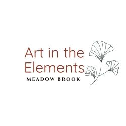 Art in the Elements Founder