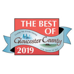 Best of Gloucester County 2019