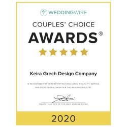 2020 Couples' Choice Awards