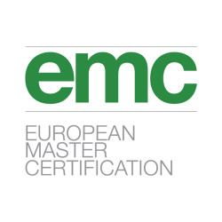 European Master Certification