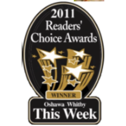 2011 Readers' Choice Awards