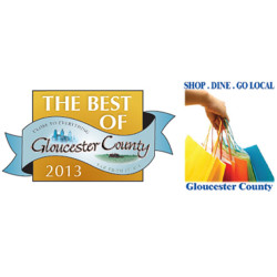 Best of Gloucester County 2013