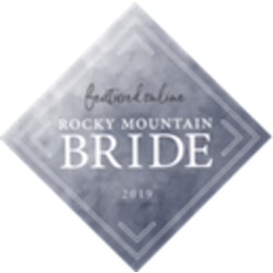 Rocky Mountain Bride 2019