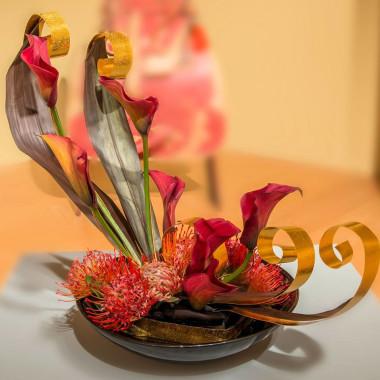Arts_and_flowers_rwxoyn.jpg