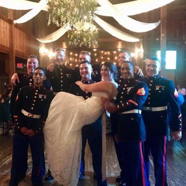 Chrysanthia_Gavangan_wedding_3_lj2vxz.jpg