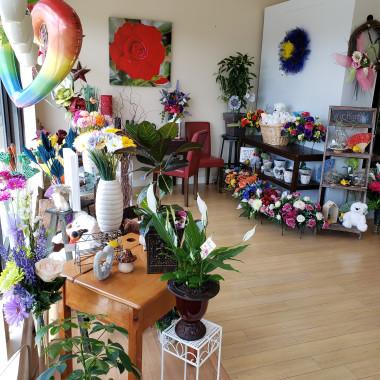 Inside_Store_2_2020_xxfk9u.jpg