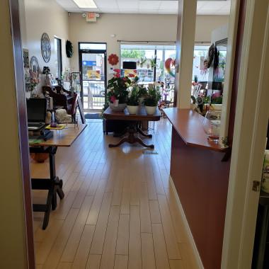 Inside_Store_4_2020_x6lwj1.jpg