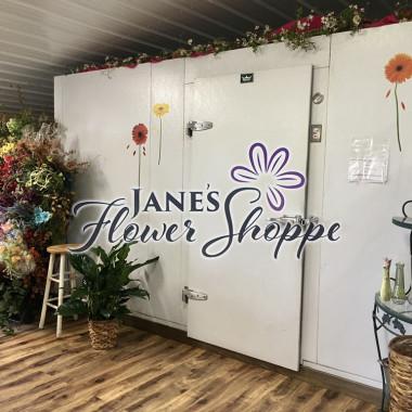 Janes_Flower_Shoppe_photos_001_moefhz.jpg