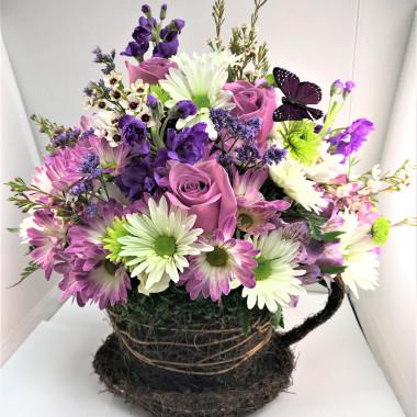 Lavender_Tea_Delight_xuvhal.jpg