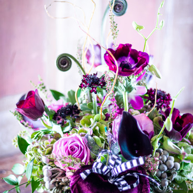 Purple_Rain-3_h2xusd.jpg