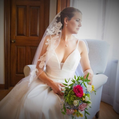 Selman_wedding_bride_2_vlhuww.jpg