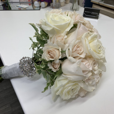 Wedding_bouquets_uo8ocg.jpg