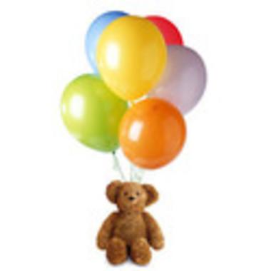 bear_and_balloons_jfa7ub.jpg