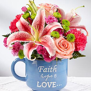 faith_mug_kvtupi.jpg