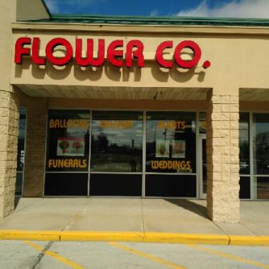 flower_co_smorxw.jpg