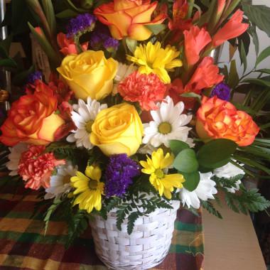 flowers_and_peggys_pics_029_tljpwo.jpg