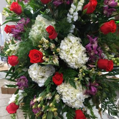 italian_flowers_utncuv.jpg