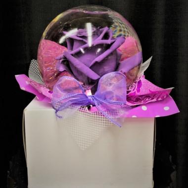 purple_rose_bowl_dyya1l.jpg
