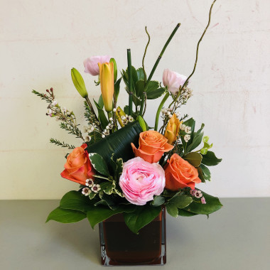 unique_orange_and_pink_flowers_gfrpzb.jpg
