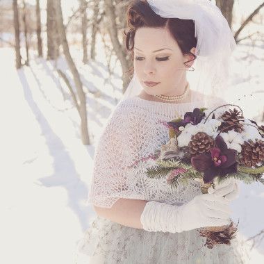 vintage-bridal-231_tqjrpl.jpg