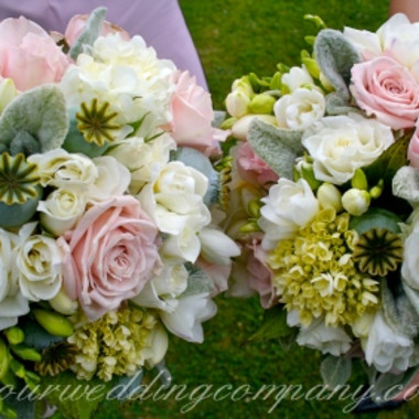 wedding_20bouquet33_g0s2b4.jpg