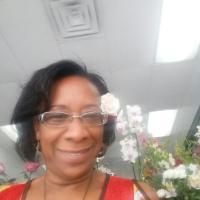 Awe Flowers LLC - Real Local Florist