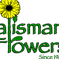 Talisman Flowers - Real Local Florist