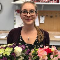 4 Seasons Florist - Real Local Florist