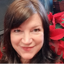 Anita's Beautiful Flowers - Real Local Florist