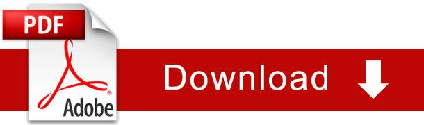 PDF DOWNLOAD FMDC SYLLABUS