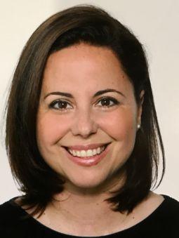 Julia Cervera-Vallés