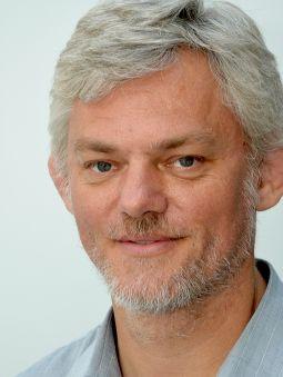 Martin Wulf Gerdes