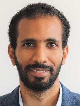 Ahmed Mohamed Salem Ali