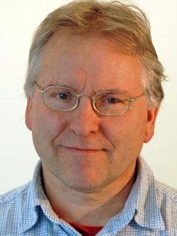 Yngvar Asbjørn Olsen