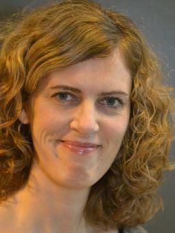 Anne Elizabeth Stie
