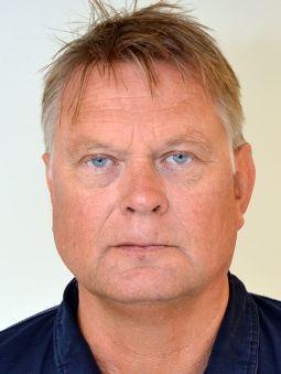Dag Olaf Torjesen