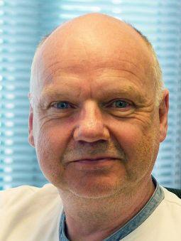 Jan Ole Rypestøl