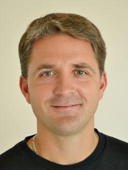 Martin Carlsen