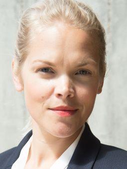 Siri Andresen