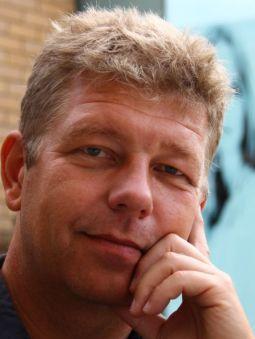 Rein Terje Thorstensen