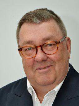Tor John Rødsås