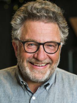 Petter Mathisen