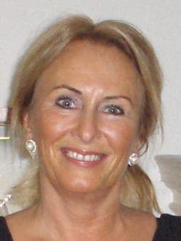 Jorun Christensen
