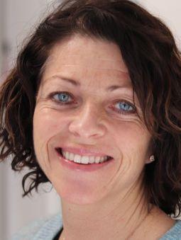 Monica Klungland Torstveit