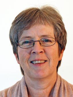 Judith Narvestad Tollisen