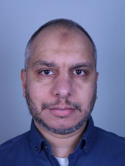 Ahmed Abdeltawab Abdelgawad Salem Aboughonim