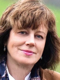 Randi Margrethe Eidsaa