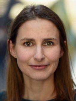 Mona Linge Omholt