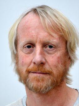 Tom Viggo Nilsen