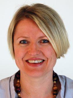 Heidi Kristensen